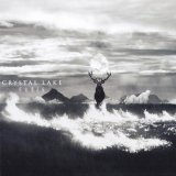 CRYSTAL LAKE - Cubes CD