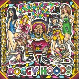 DOGGY HOOD$ - Beastside CDEP