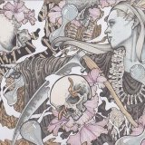 DESOLATED - The End CD