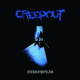 CREEPOUT - Nekropolis CD