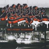 MAGHONOR - Da Latest Classics CD
