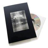 V.A. - My Fellows CD