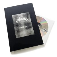 V.A. - My Fellows CD